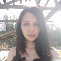 Елена, Брянск, 29 лет