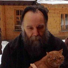 Иосиф, 41 год, Краснознаменск