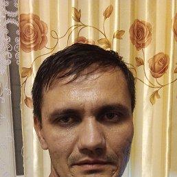 Саша, 38 лет, Омск