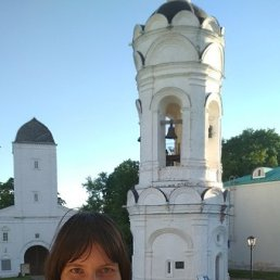 Журавлева, 33 года, Самара