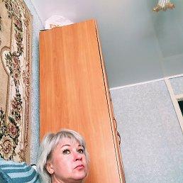 Оксана, 45 лет, Саратов
