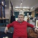 Фото Дмитрий, Смоленск, 42 года - добавлено 14 декабря 2020