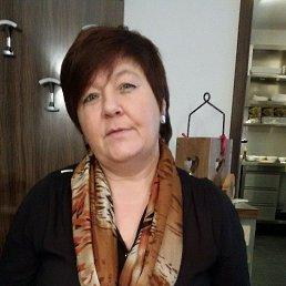 Геня, 58 лет, Бамберг