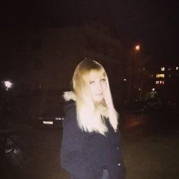 Валерия, 24 года, Вологда