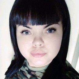 Анастасия, 30 лет, Санкт-Петербург