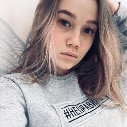 Даша, 20 лет, Владивосток