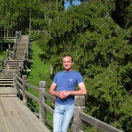 Гриша, 46 лет, Краснодар