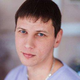 Александр, 35 лет, Пермь