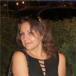 Юлия, 38 лет, Тула