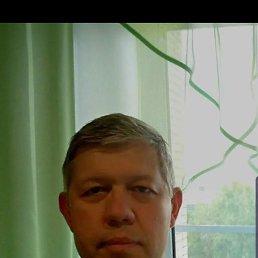 Володя, 55 лет, Рыбинск