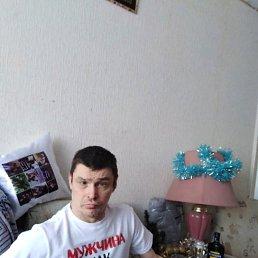 Вячеслав, , Магнитогорск
