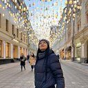 Фото Екатерина, Москва, 60 лет - добавлено 2 января 2021 в альбом «Мои фотографии»