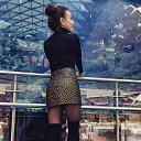 Фото Мария, Киев, 31 год - добавлено 20 ноября 2020