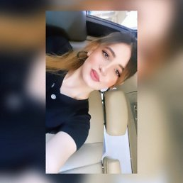 Марина, 17 лет, Махачкала
