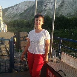 Светлана, 40 лет, Воронеж