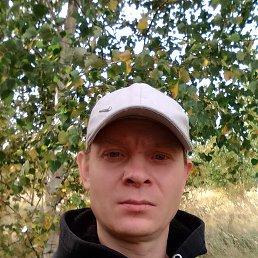 Сергей, 23 года, Батайск