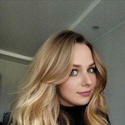 Анжелика, 28 лет, Петропавловск-Камчатский