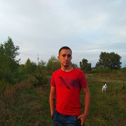 Дмитрий, 24 года, Киев