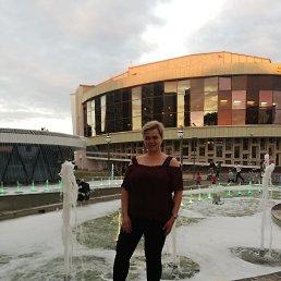 Екатерина, 24 года, Брест