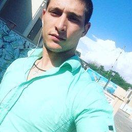 Спортцмен, 25 лет, Лубны