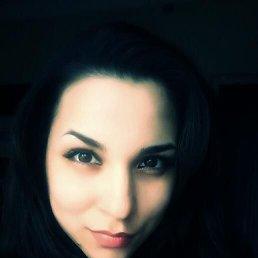 Ольга, 32 года, Волгоград