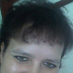 Олюня, 39 лет, Северодонецк