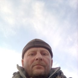 Василий, 44 года, Владивосток
