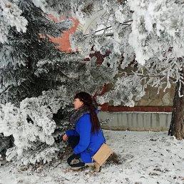 Галина, Владивосток, 30 лет