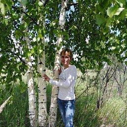Наталья, 41 год, Новокузнецк