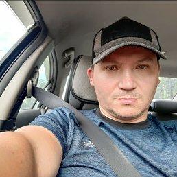 Егор, 43 года, Краснознаменск