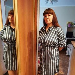 Мария, 31 год, Новокузнецк