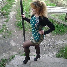 МАРИНА, 37 лет, Ставрополь