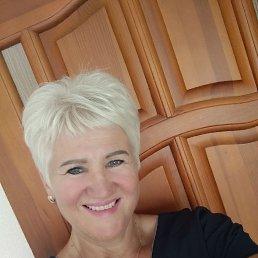 Ирина, 56 лет, Рошаль