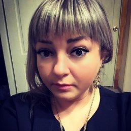 Оля, 41 год, Тольятти