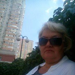 Лариса, 57 лет, Славянск