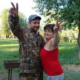 владимир путин, 39 лет, Волгоград