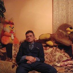 Володимир, 49 лет, Ивано-Франковск