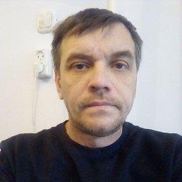 Вадим, 40 лет, Кемерово