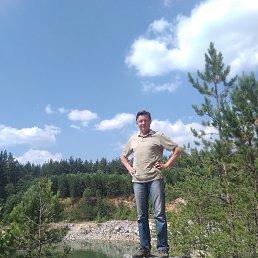 Slava, 51 год, Екатеринбург