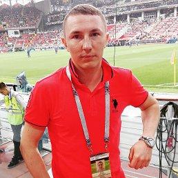 Александр, 30 лет, Жуковский