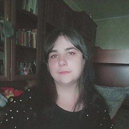 Алёна, 29 лет, Херсон