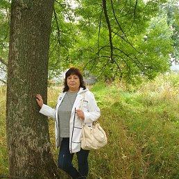 Юлия, 49 лет, Ярославль