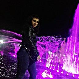 Диана, 20 лет, Сумы