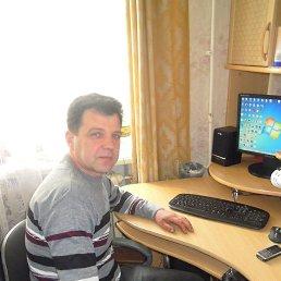 Павел, 52 года, Магнитогорск