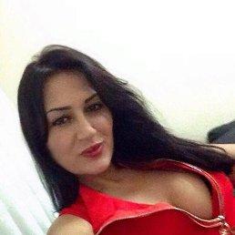 Луиза, 29 лет, Ташкент