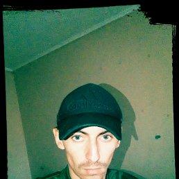 Денис, 28 лет, Энгельс