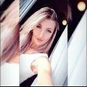 Фото Виктория, Ставрополь, 29 лет - добавлено 19 сентября 2020