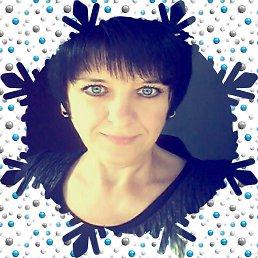 Алена, 49 лет, Чертково