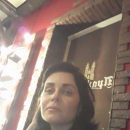 Елена, 44 года, Кемерово