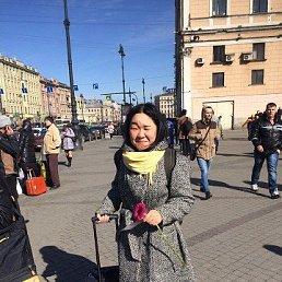 Ксения, Ярославль, 29 лет